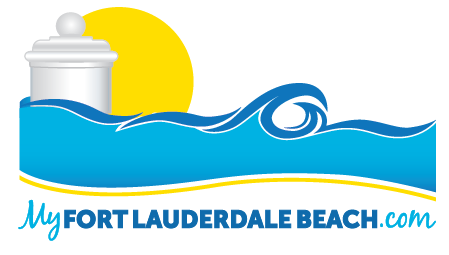Fort Lauderdale Beach Events Directory