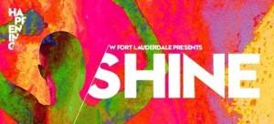 SHINE @ W Fort Lauderdale | Fort Lauderdale | Florida | United States