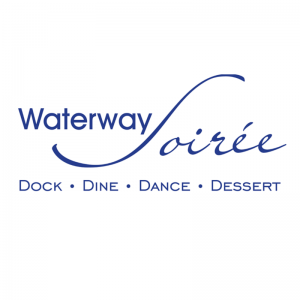 Waterway Soiree