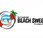 Fort Lauderdale Beach Sweep