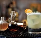 New Nightly Rum Pairing Dinners at Burlock Coast