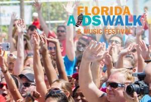 Florida AIDS Walk & Music Festival