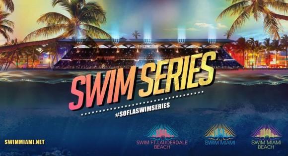 Swim Fort Lauderdale