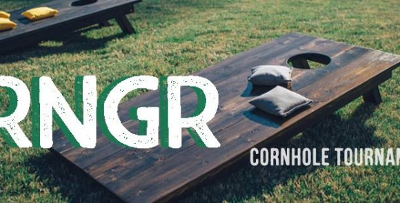 RNGR Cornhole Tournament
