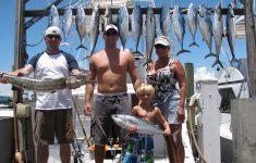 Fish Lauderdale