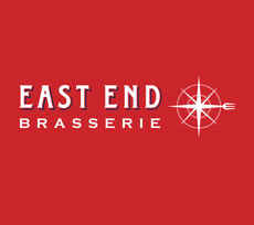 East End Brasserie