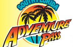 2018 South Florida Adventure Pass