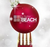 Savor the Season on Fort Lauderdale Beach