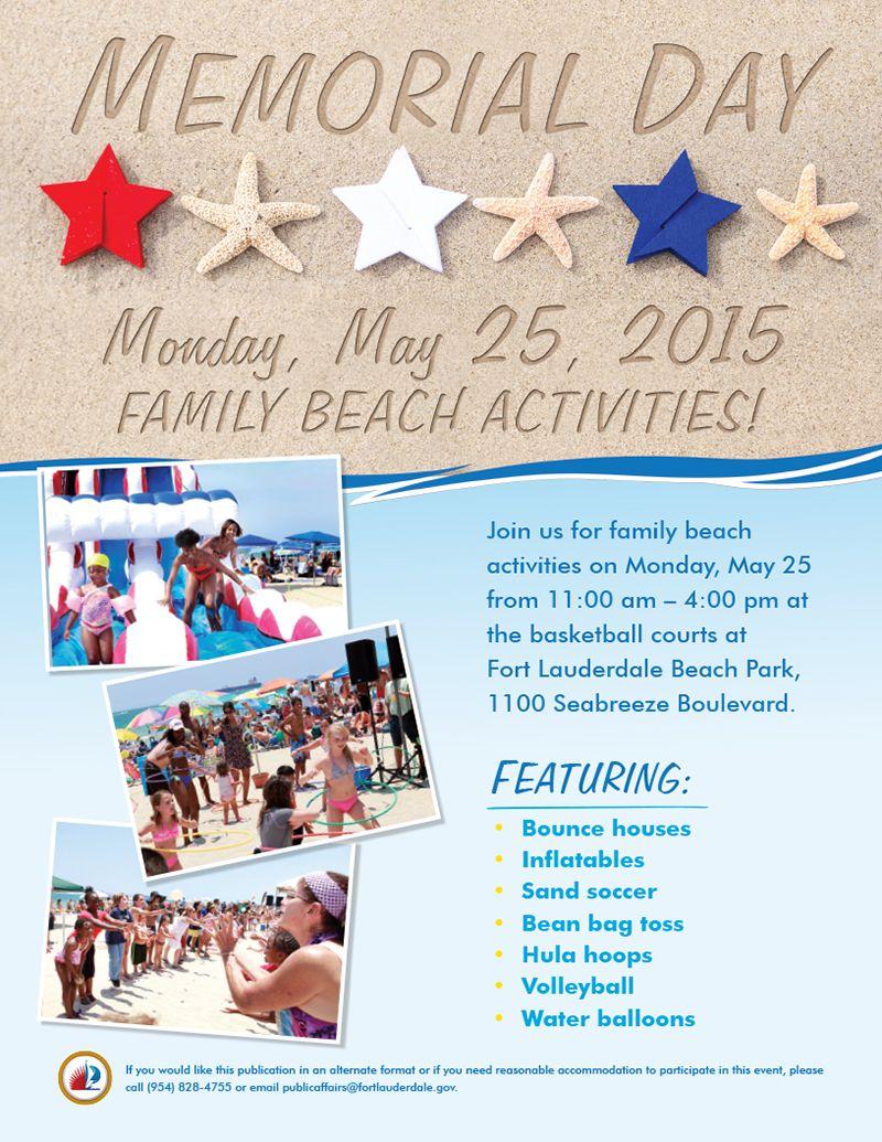 2587 Memorial Day Beach Activities Flyer_Final_print-2_800px