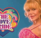 Cuchi Cuchi – Charo to Perform at Pride Fort Lauderdale