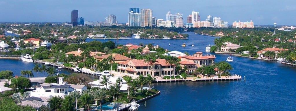 Pet Friendly Hotels Fort Lauderdale