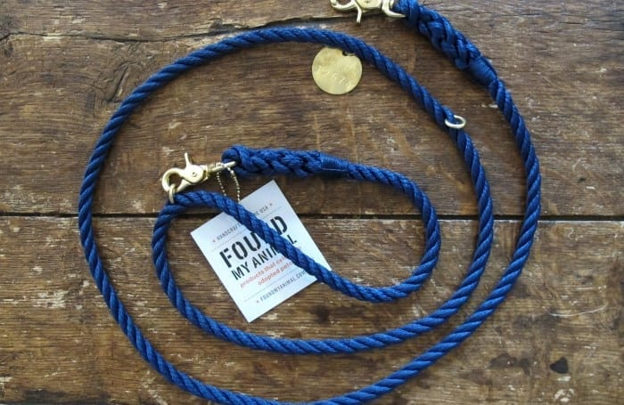 40005-found-my-animal-adjustable-leash-navy-1