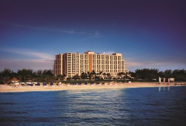 Hotel Specials – Marriott Harbor Beach Resort & Spa