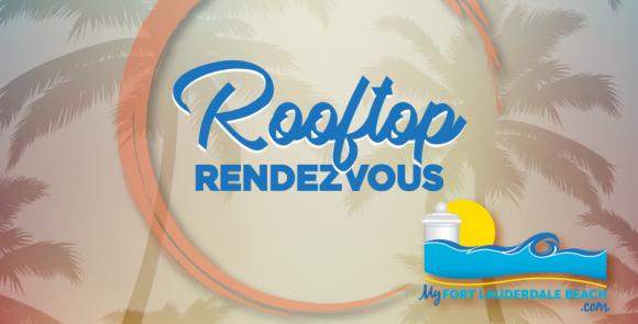 Rooftop Rendezvous