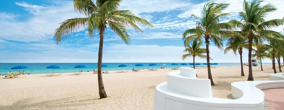 Restaurants Around Fort Lauderdale Beach