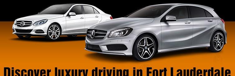 Economy Car Rental Fll Reviews