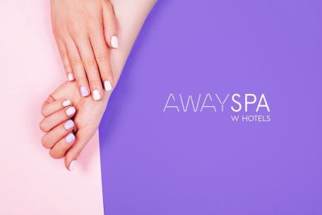 away spa deal announcement w fort lauderdale