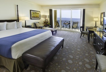 Hotel Specials – Atlantic Hotel & Spa