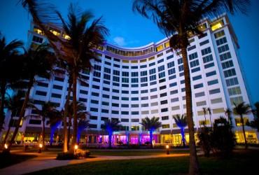 Hotel Specials – Sonesta Fort Lauderdale Beach