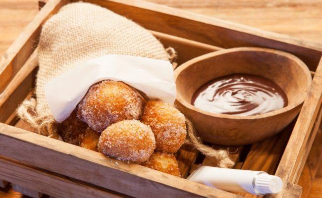 bc_donuts_005-870×486