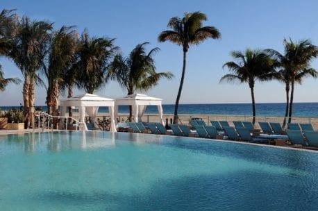 Ralph Pagano Opens Naked Crab at B Ocean Resort in Fort