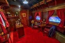 Escapology Fort Lauderdale