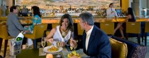Dine Out Lauderdale @ varies