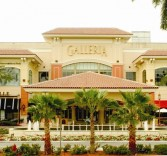 THE GALLERIA AT FORT LAUDERDALE DONATES $25,000 TO FIVE LOCAL CHARITIES