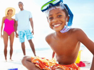 educational-vacations
