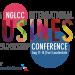 2015 NGLCC International Business & Leadership Conference