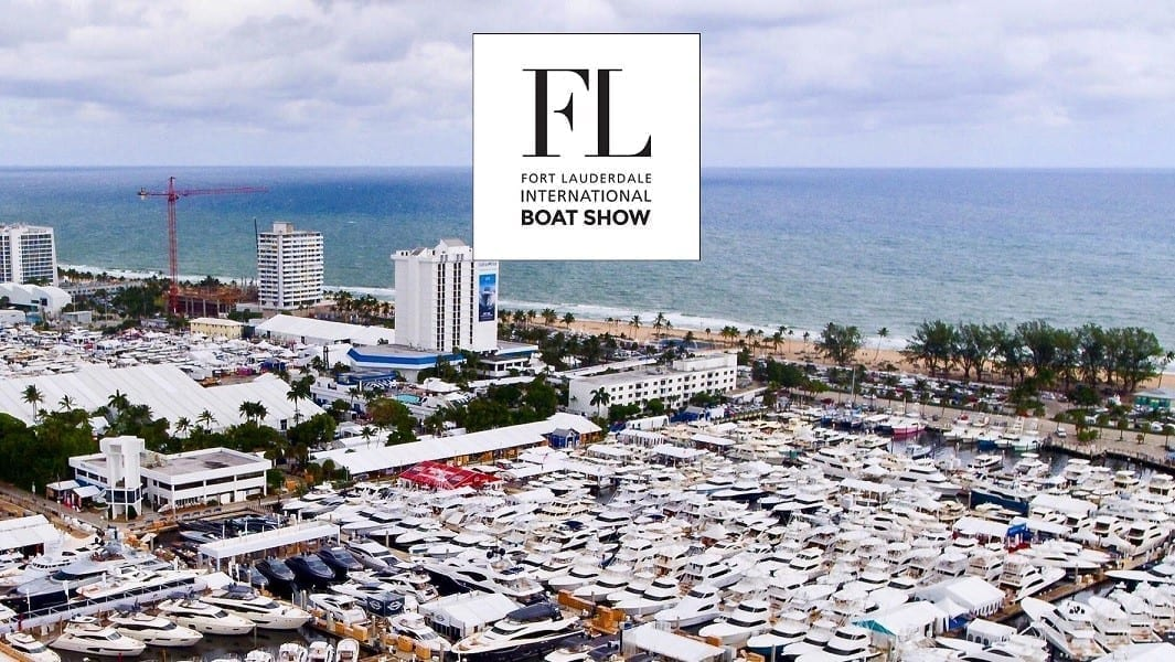 Exciting Enhancements at FLIBS 2018