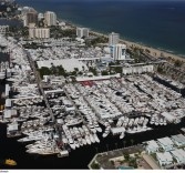 Bring a Friend to #FLIBS Contest