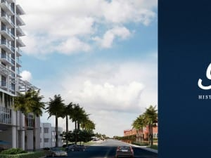 Gale_Fort_Lauderdale_Hotel_Condo_71