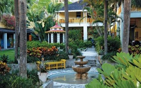 Bonnet House Family Special @ Bonnet House Museum & Gardens