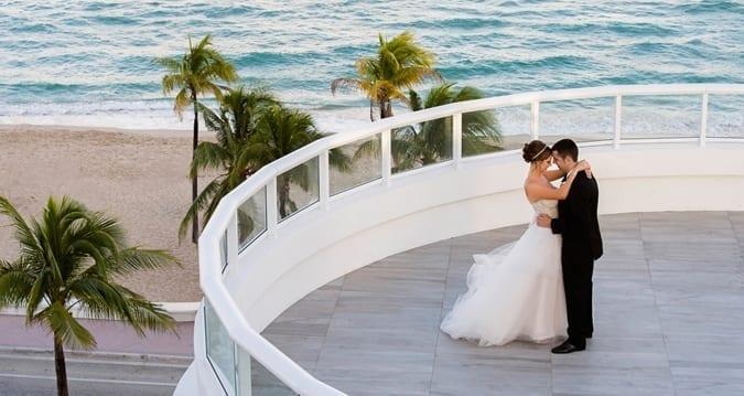 Weddingwire Couples Choice Wedding Venues