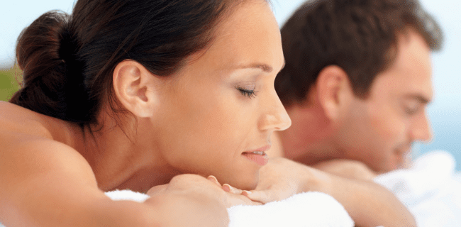 spa month greater fort lauderdale