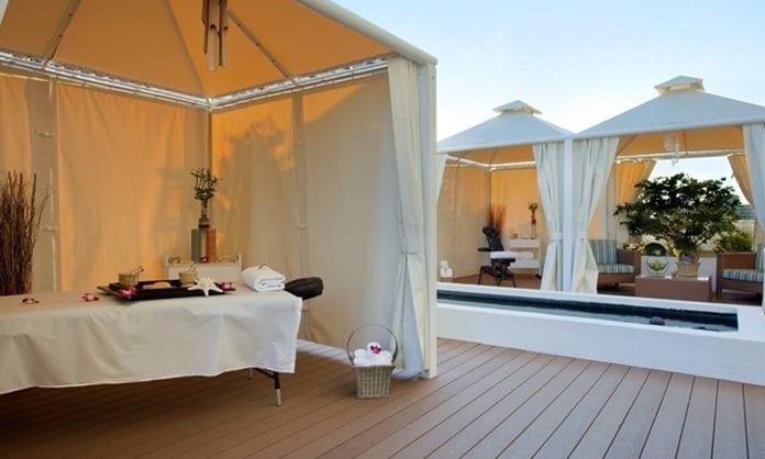 Hilton-Fort-Lauderdale-Beach-Resort