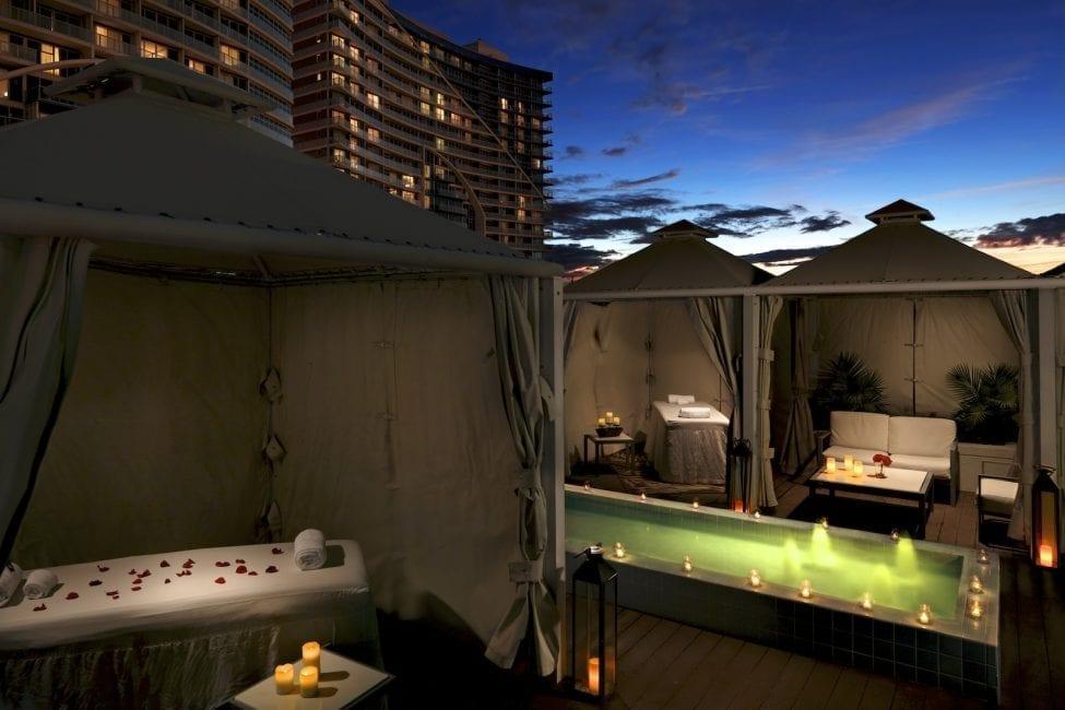 Hilton_spa_Terrace