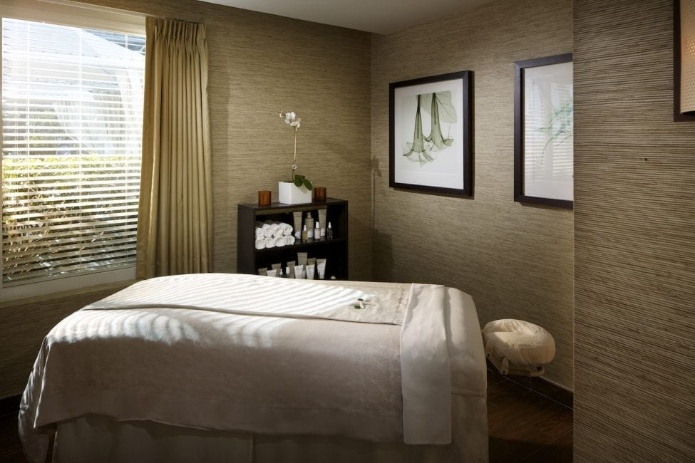 Hilton_spa_laurel