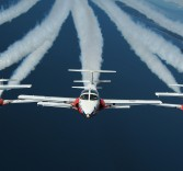 Enter to Win VIP Passes to the Ford Lauderdale Air Show