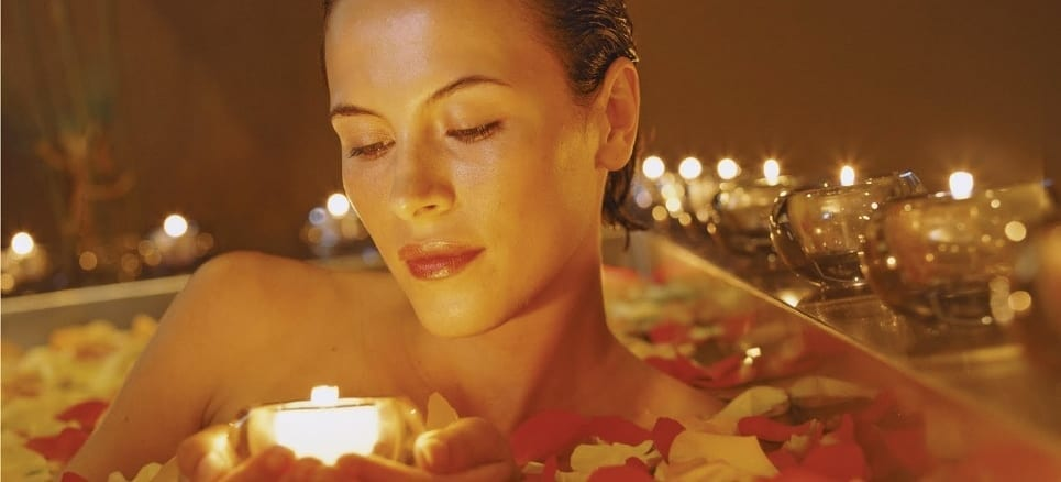 Spa Atlantic Launches Luxury Spa Membership Program