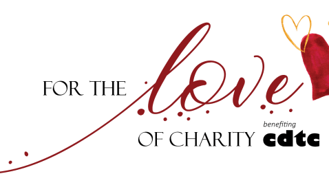 For the Love of Charity @ Las Olas Beach Garage | Sunset Terrace | Fort Lauderdale | Florida | United States