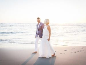 La-Jolla-Beach-Wedding