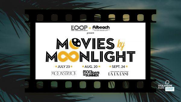 dinner nd a movie night