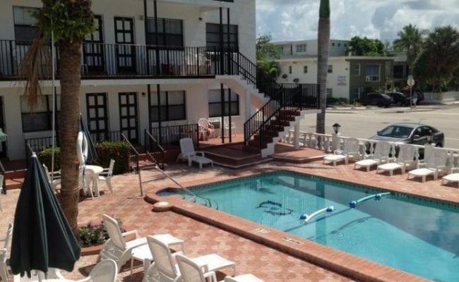 Napoli-Belmar-Resort-photos-Exterior-Hotel-information