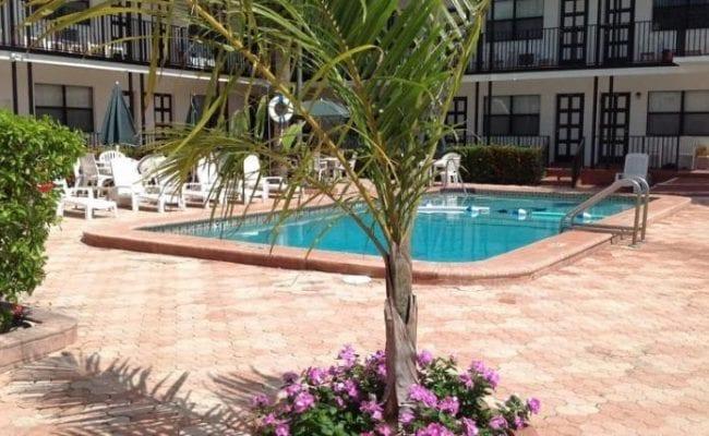 Napoli-Belmar-Resort-photos-Exterior-Napoli-Belmar-Resort