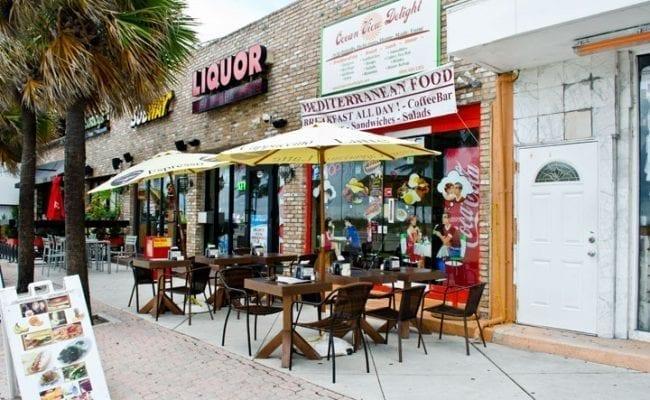 Ocean-View-Fort-Lauderdale-Ext