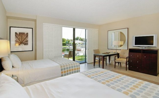 Pier-66-Rooms-Marina-View-Double-2-5ac2905225058