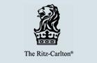 Ritz-friends-logo
