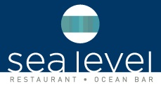 Sea-Level-Logo